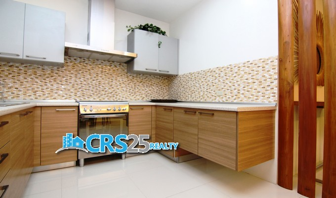 5th picture of 3 Bedrooms Casa 8 Banawa Cebu City For Sale in Cebu, Philippines
