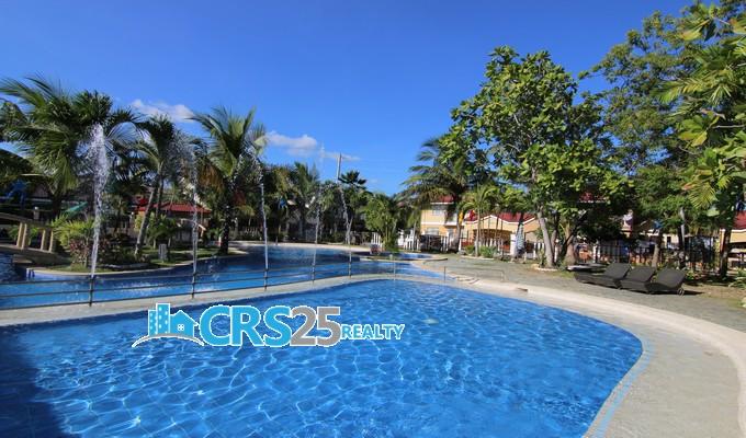 5th picture of Duplex House Eastland Estate Subdivision Liloan Cebu For Sale in Cebu, Philippines