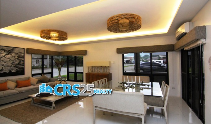 2nd picture of Modern Casa 8 House and Lot in Banawa Cebu City For Sale in Cebu, Philippines