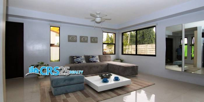 3rd picture of Pre-Selling Modern House Almiya Subdivision Canduman Mandaue Cebu For Sale in Cebu, Philippines