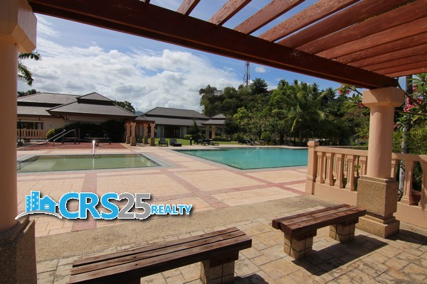 3rd picture of Lot Only in Pristina North Talamban Cebu For Sale in Cebu, Philippines