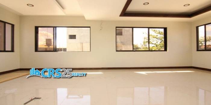 3rd picture of Commercial House with Office Maria Elena Residences Mandaue For Sale in Cebu, Philippines