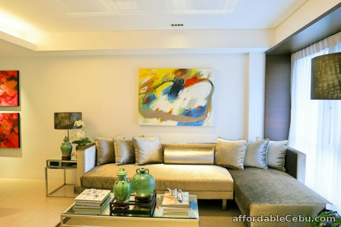 1st picture of Avida 9th Avenue BGC For Sale For Sale in Cebu, Philippines