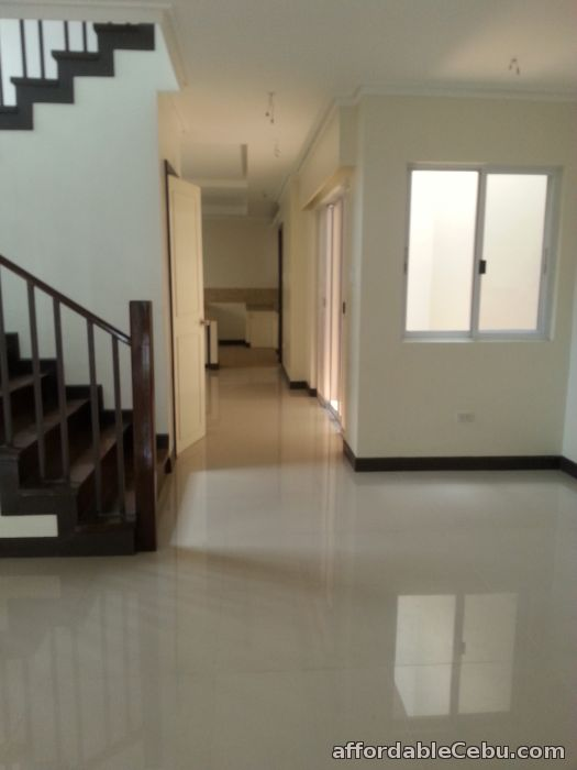 3rd picture of 5 Bedroom House in Multinational Village For Sale For Sale in Cebu, Philippines