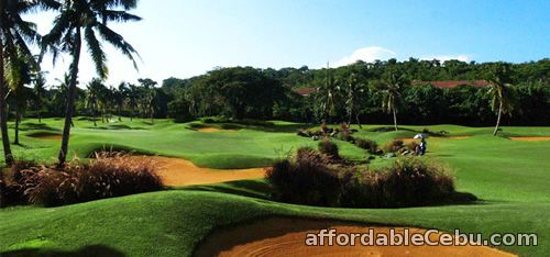 "3rd picture of FOR SALE: CLASS ""A3"" FAIRWAYS & BLUEWATER BORACAY GOLF & RESORT CLUB SHARE! For Sale in Cebu, Philippines"