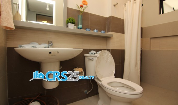 3rd picture of 2-Storey Townhouse For Sale Asterra Townhomes in Talisay Cebu For Sale in Cebu, Philippines