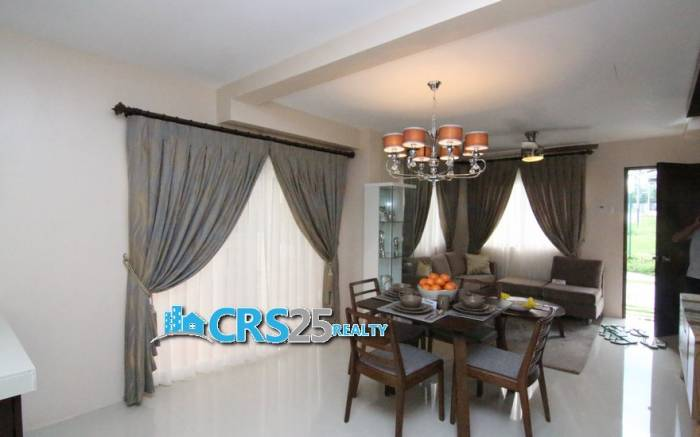 3rd picture of 2-Storey Single Detached House Eastland Estate Subdivision Cebu For Sale in Cebu, Philippines