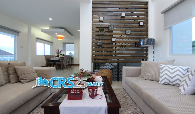 1st picture of 3-Storey Overlooking House The Heights in Talisay Cebu For Sale in Cebu, Philippines