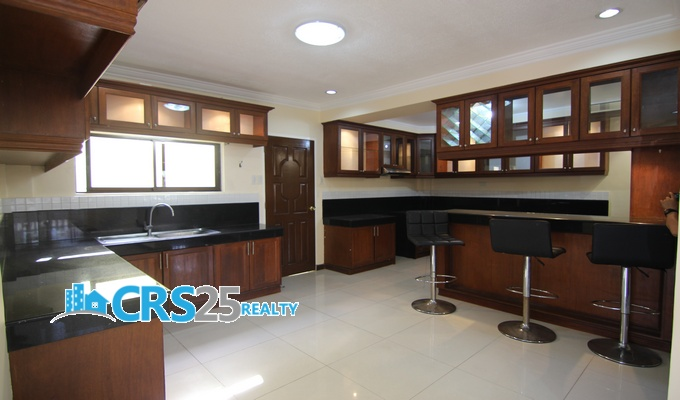 5th picture of Newly Renovated House and Lot for Sale in Talisay Cebu For Sale in Cebu, Philippines