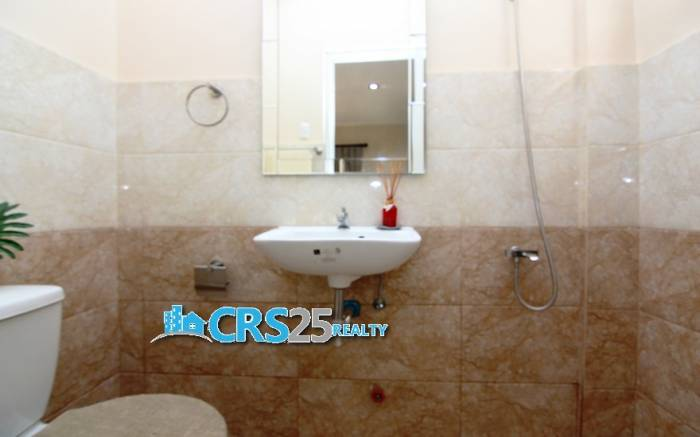 5th picture of Fully Fitted Single Attached House Eastland Estate 2 Cebu For Sale in Cebu, Philippines