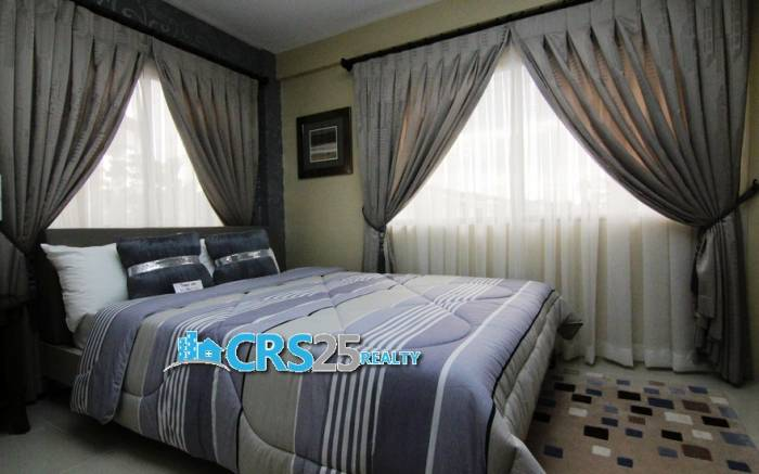 4th picture of Fully Fitted Single Attached House Eastland Estate 2 Cebu For Sale in Cebu, Philippines