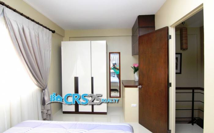 3rd picture of Fully Fitted Single Attached House Eastland Estate 2 Cebu For Sale in Cebu, Philippines