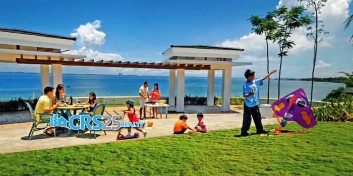 2nd picture of Amara Liloan Cebu Beach Lot Only For Sale For Sale in Cebu, Philippines