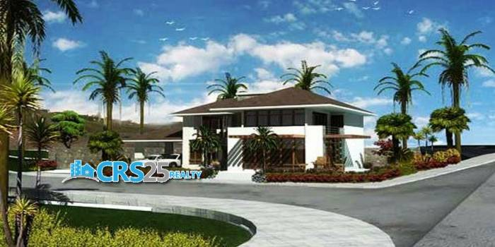 1st picture of Amara Liloan Cebu Beach Lot Only For Sale For Sale in Cebu, Philippines