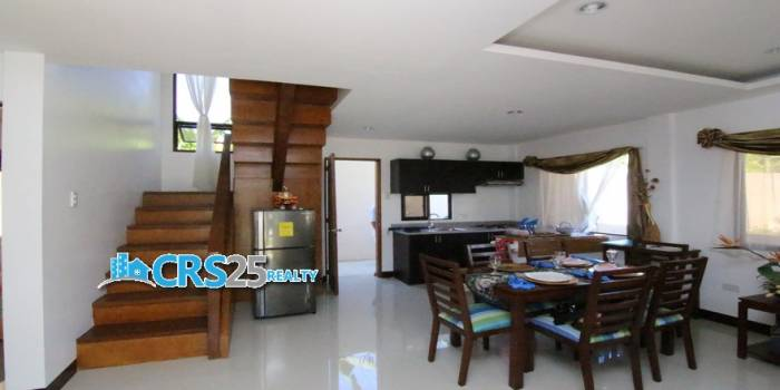 2nd picture of 4 Bedrooms House Charleston Subdivision in Consolacion Cebu For Sale in Cebu, Philippines