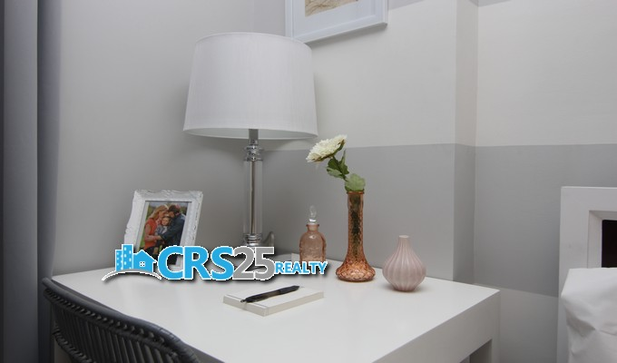 2nd picture of 2-Storey Townhouse For Sale Asterra Townhomes in Talisay Cebu For Sale in Cebu, Philippines