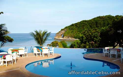 "4th picture of FOR SALE: CLASS ""A3"" FAIRWAYS & BLUEWATER BORACAY GOLF & RESORT CLUB SHARE! For Sale in Cebu, Philippines"
