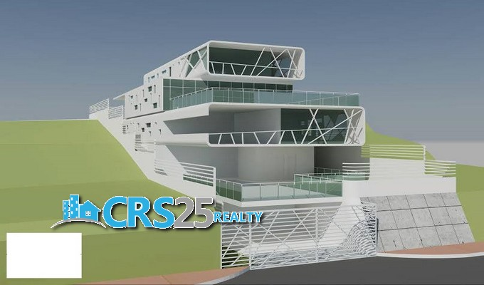 2nd picture of Modern House and Lot for Sale in Maria Luisa Cebu For Sale in Cebu, Philippines