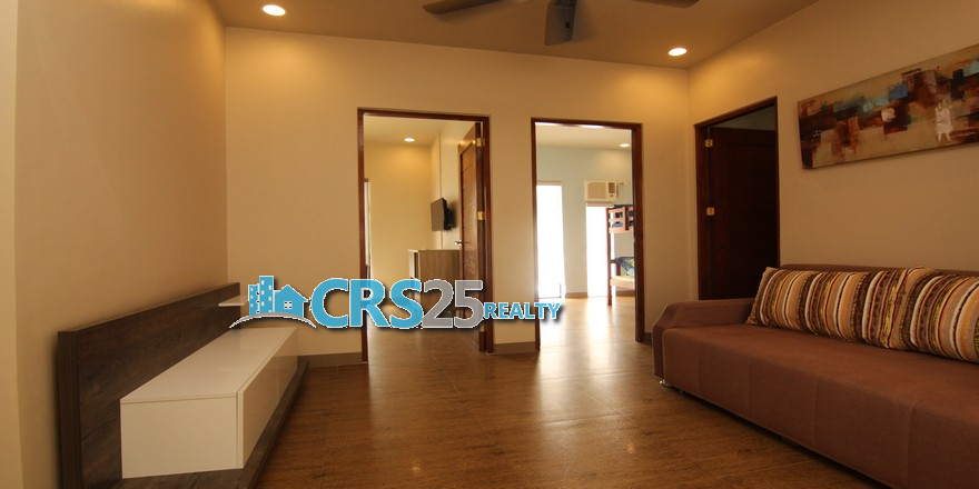 4th picture of 4 Bedrooms Casili Residences House and Lot Consolacion Cebu For Sale in Cebu, Philippines