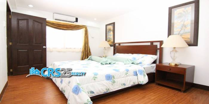 5th picture of 4 Bedrooms House Charleston Subdivision in Consolacion Cebu For Sale in Cebu, Philippines
