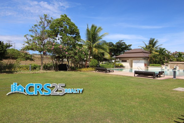 3rd picture of Pre-Selling Lot Only Pristina North in Cebu City For Sale in Cebu, Philippines