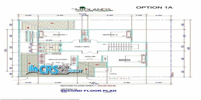 2nd picture of Modern House Midlands 2 Casa Rositas in Banawa Cebu City For Sale in Cebu, Philippines