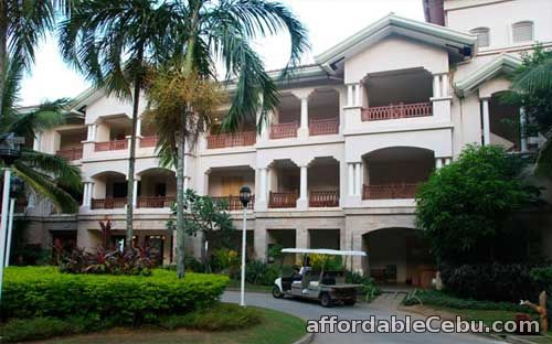 "2nd picture of FOR SALE: CLASS ""A3"" FAIRWAYS & BLUEWATER BORACAY GOLF & RESORT CLUB SHARE! For Sale in Cebu, Philippines"