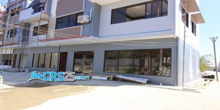 1st picture of Commercial House with Office Maria Elena Residences Mandaue For Sale in Cebu, Philippines