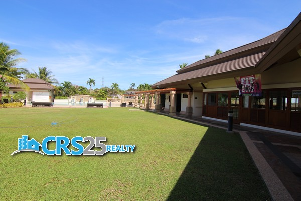 4th picture of Lot Only in Pristina North Talamban Cebu For Sale in Cebu, Philippines