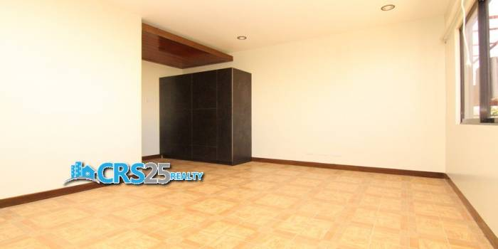 4th picture of Commercial House with Office Maria Elena Residences Mandaue For Sale in Cebu, Philippines