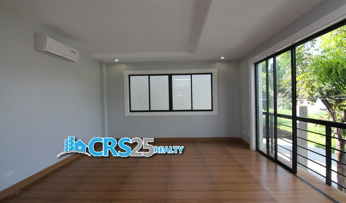 4th picture of 2 Storey House and Lot for Sale with Attic in Talamban Cebu For Sale in Cebu, Philippines