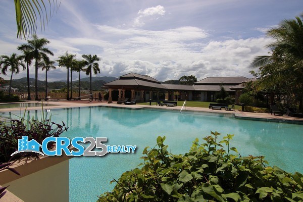 1st picture of Pre-Selling Lot Only Pristina North in Cebu City For Sale in Cebu, Philippines