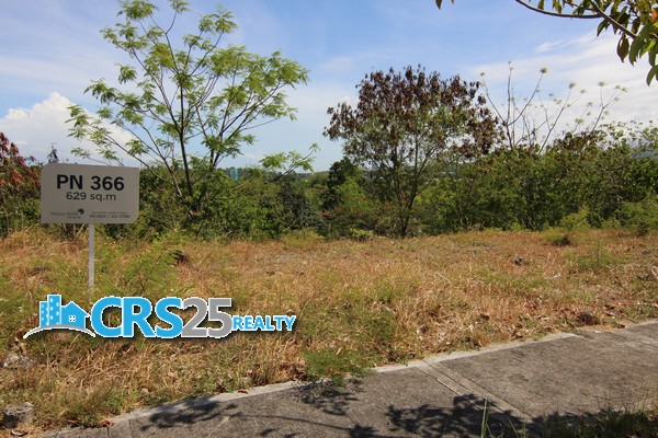 5th picture of Pre-Selling Lot Only Pristina North in Cebu City For Sale in Cebu, Philippines