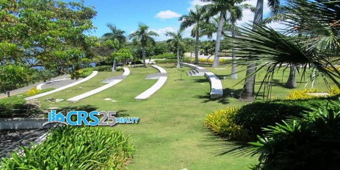 4th picture of Amara Liloan Cebu Beach Lot Only For Sale For Sale in Cebu, Philippines