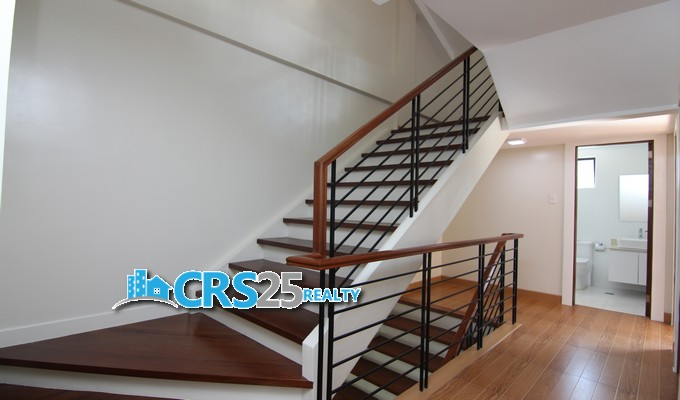 5th picture of 2 Storey House and Lot for Sale with Attic in Talamban Cebu For Sale in Cebu, Philippines