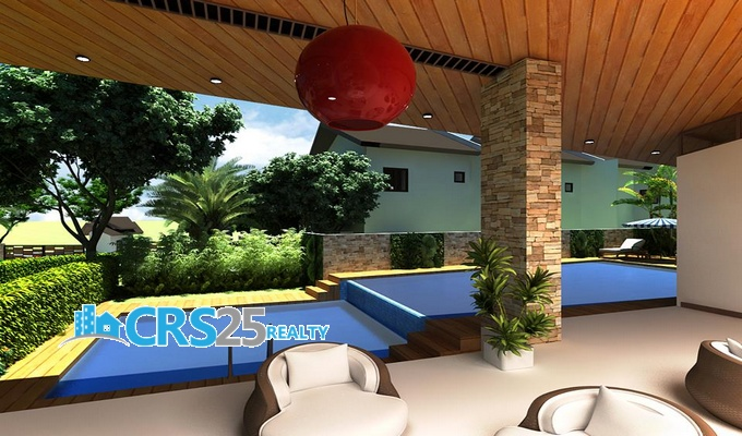 2nd picture of Serenis Subdivision House and Lot near SM Consolacion Cebu For Sale in Cebu, Philippines