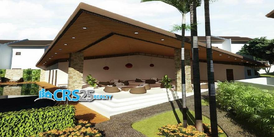1st picture of Serenis Subdivision House and Lot near SM Consolacion Cebu For Sale in Cebu, Philippines