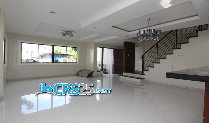 5th picture of Pre Selling House with 4 Bedroom Talamban Near Ateneo de Cebu For Sale in Cebu, Philippines