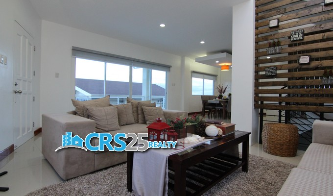 3rd picture of 3-Storey Overlooking House The Heights in Talisay Cebu For Sale in Cebu, Philippines
