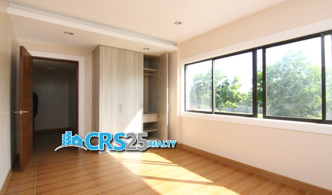 4th picture of Pre Selling House with 4 Bedroom Talamban Near Ateneo de Cebu For Sale in Cebu, Philippines