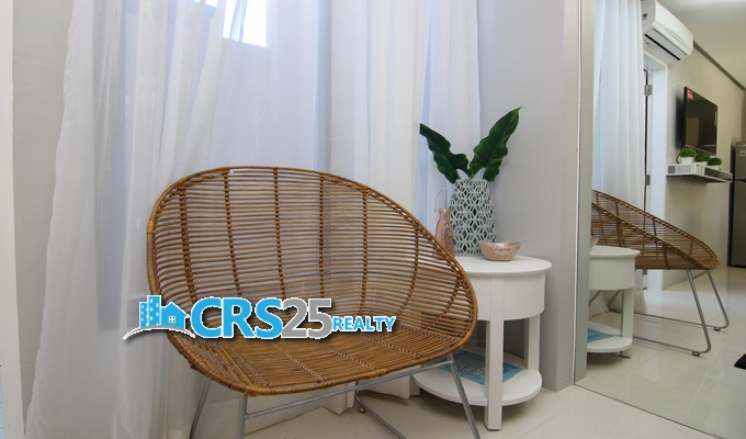 5th picture of 2-Storey Townhouse For Sale Asterra Townhomes in Talisay Cebu For Sale in Cebu, Philippines