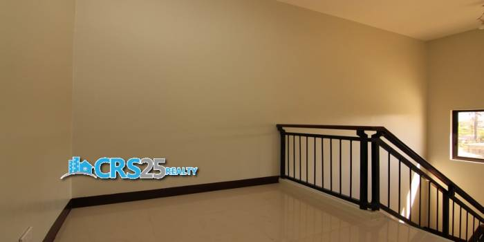 2nd picture of Commercial House with Office Maria Elena Residences Mandaue For Sale in Cebu, Philippines