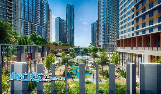 5th picture of Overlooking View Mandani Bay Condominium in Mandaue For Sale in Cebu, Philippines