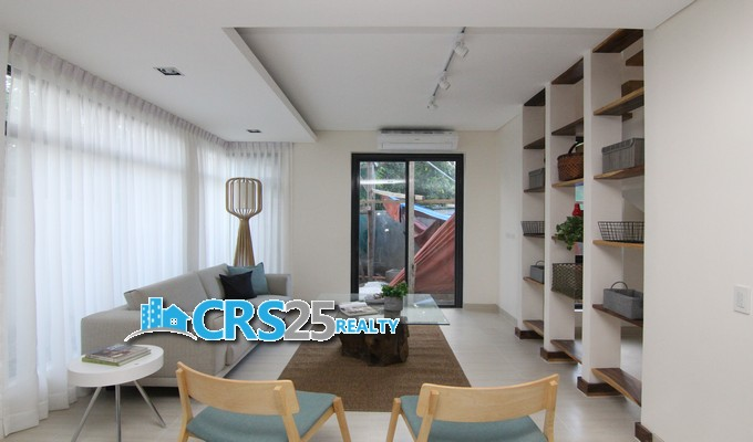 1st picture of Modern House and Lot for Sale Botanika Talamban Cebu City For Sale in Cebu, Philippines