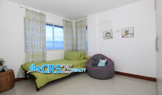5th picture of 3-Storey Overlooking House The Heights in Talisay Cebu For Sale in Cebu, Philippines