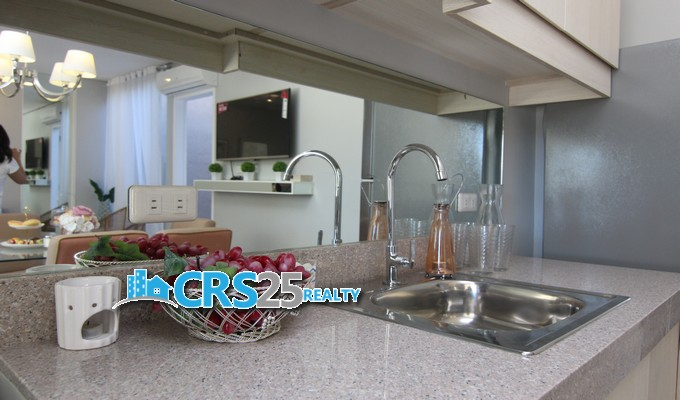 4th picture of 2-Storey Townhouse For Sale Asterra Townhomes in Talisay Cebu For Sale in Cebu, Philippines