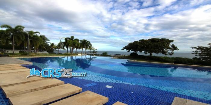 3rd picture of Amara Liloan Cebu Beach Lot Only For Sale For Sale in Cebu, Philippines