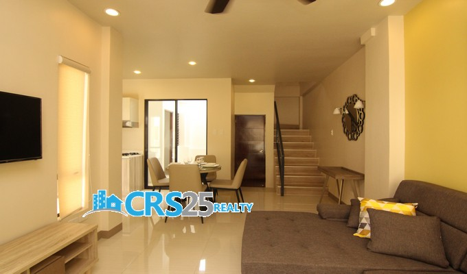 5th picture of 4 Bedrooms Casili Residences House and Lot Consolacion Cebu For Sale in Cebu, Philippines