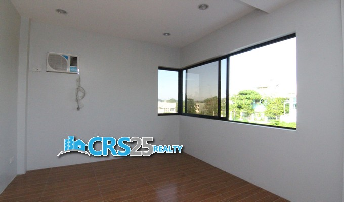 3rd picture of 2 Storey House and Lot Talamban Near Cebu International School For Sale in Cebu, Philippines
