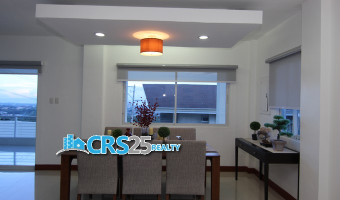 2nd picture of 3-Storey Overlooking House The Heights in Talisay Cebu For Sale in Cebu, Philippines
